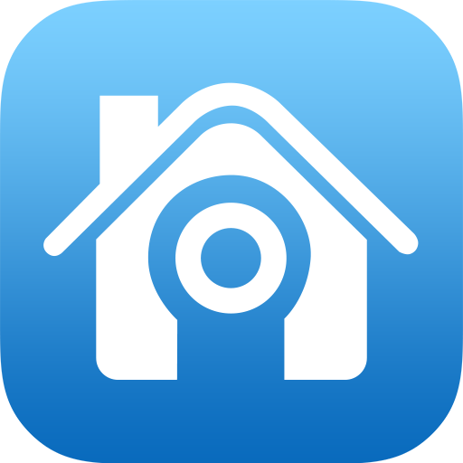 AtHome Video Streamer