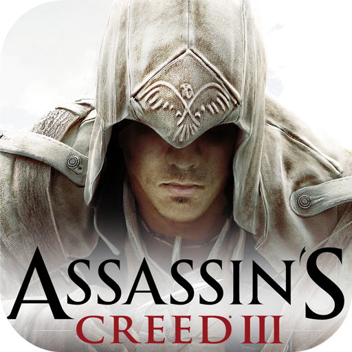 Assassin's Creed ® III