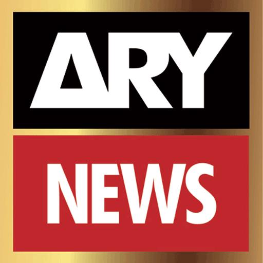 ARY NEWS URDU V2