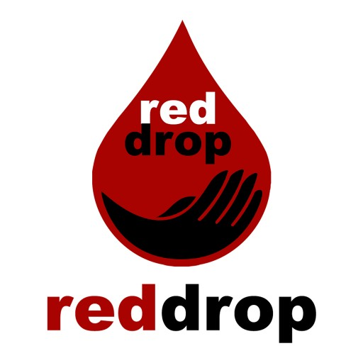 RedDrop