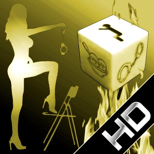 Sex Dice 3D Free