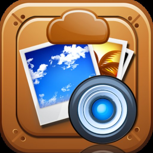 Photo Editor Smart Camera App