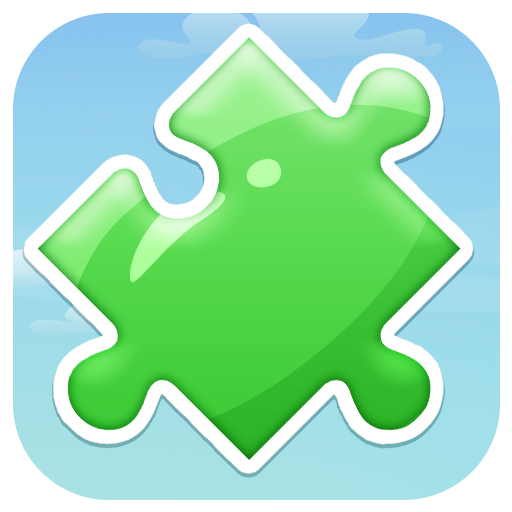 Jigsaw Puzzles Saga