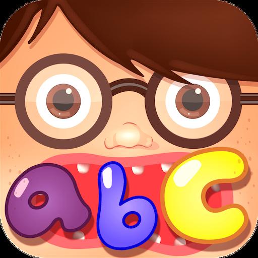 PreSchool Alphabets for Kids
