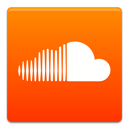 SoundCloud: music & audio - di
