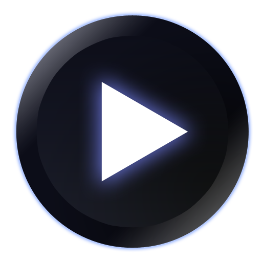 Poweramp - powerful music play