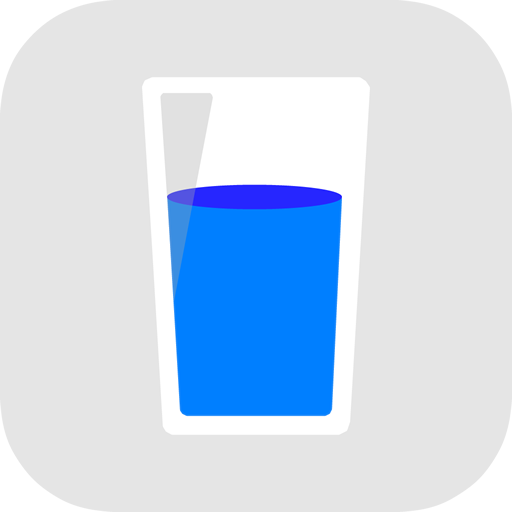 Drink Water Reminder - Hydrate for healthy living