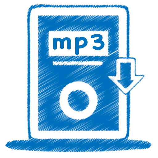 Peter Music Mp3 Downloader 3