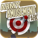 Army Amusement Park