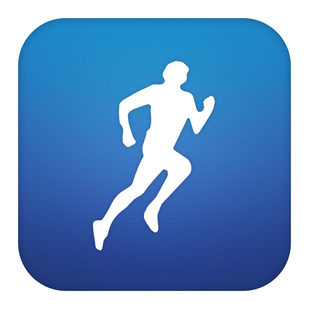 Runkeeper - GPS Running, Walk, Cycling, Workout, Pace and Weight Tracker
