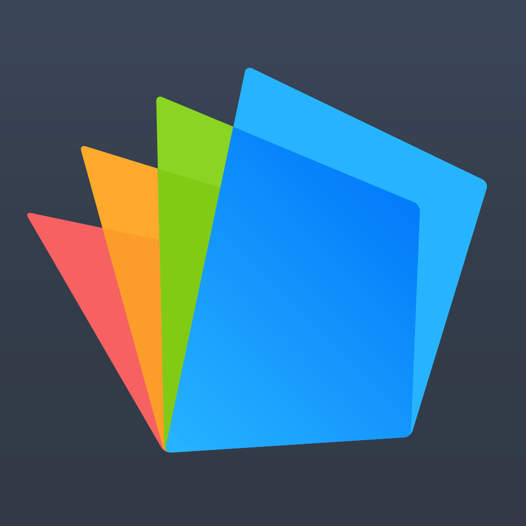 POLARIS Office 5 - for Microsoft Office Word, Powerpoint, Excel documents