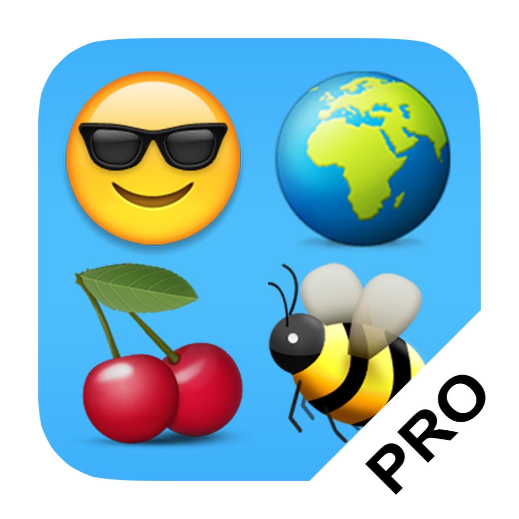 SMS Smileys - Emoji Keyboard - Emoticon Art for iMessage, WhatsApp Twitter - Emojis Sticker - PRO