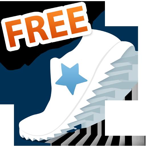 runstar™ FREE