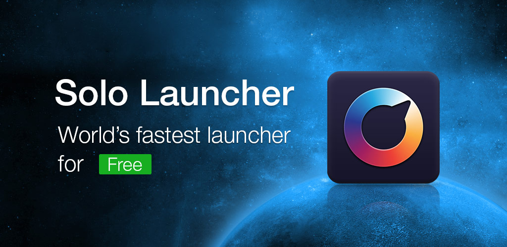 launcher-dlya-android