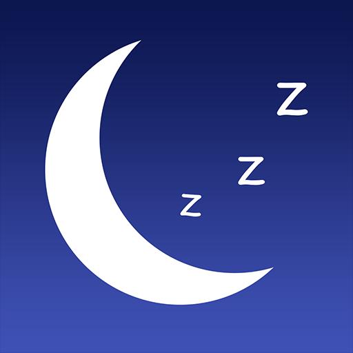 Sleepwave –Sleep with Relaxing Music