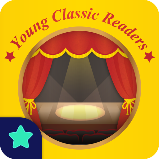 Young Learners Classic Readers 1