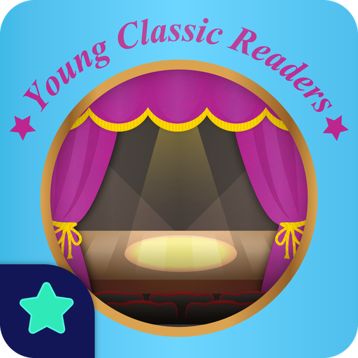 Young Learners Classic Readers 2
