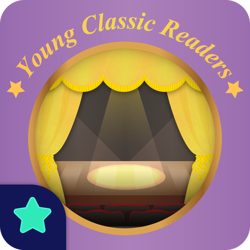 Young Learners Classic Readers 4